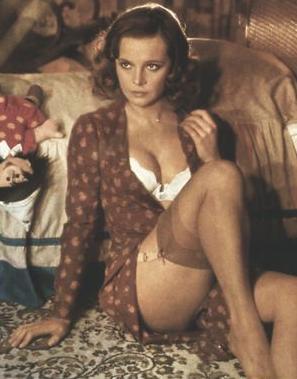 Istria on the internet prominent istrians laura antonelli photo gallery 01 - Dive italiane nude ...