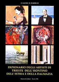Augusto Martelli Color Martelli