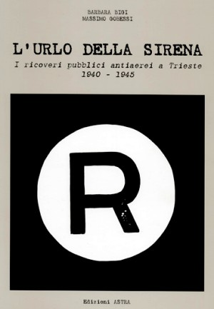 Istria on the internet literature critiques and book for Mobilia trieste piazza sansovino